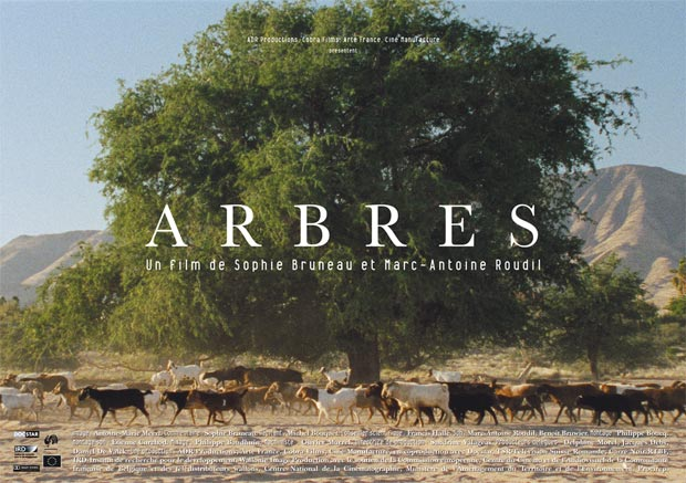 alterego-films-arbres-cover-bd