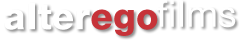 alteregofilms-logo